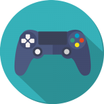 icono-videojuegos