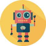 icono-robot